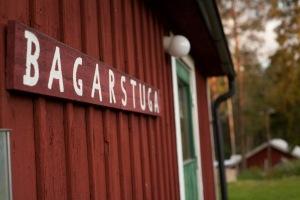 Bagarstuga_TRentzsch002