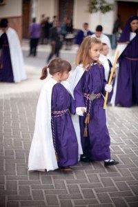 Semana Santa Andalusien_MG_0283TinaRentzsch