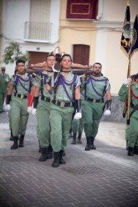 Semana Santa Andalusien_MG_0286TinaRentzsch