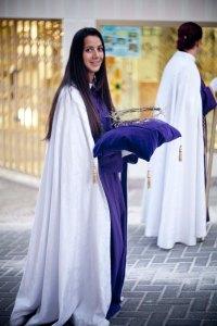 Semana Santa Andalusien_MG_0323TinaRentzsch