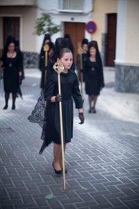 Semana Santa Andalusien_MG_0341TinaRentzsch