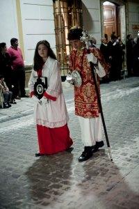 Semana Santa Andalusien_MG_0414TinaRentzsch