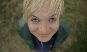 Tina Rentzsch Producer filmmaker