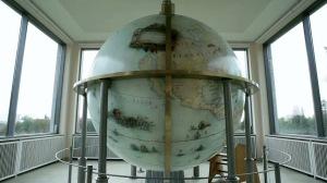Gottorfer Globus